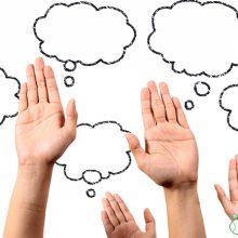 【少年野球質問箱】キャッチボール練習にはどんな意味、どんな種類がありますか?(後編)