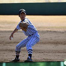 野球少年が怪我から復帰するときに行いたい、3つの運動機能チェック