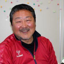 中学軟式野球をリードする松島中学猿橋先生に聞いた「坊主頭」と「勝利至上主義」