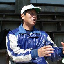 東大野球部浜田監督インタビュー「指導者は子どもの体、生理的なことの理解が必要」