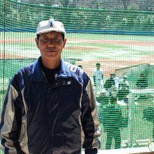 東大野球部浜田監督インタビュー「野球は頭がよくなるスポーツ」