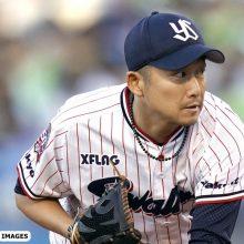 ヤクルト・石川が5回途中2失点 開幕相手の中日・大野雄はベイ打線に11安打6失点