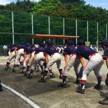 侍ジャパンU-12 高橋雄太コーチの参加が決定!ヤキュイクキャンプ 2019 Summer開催(8/5~8/7)