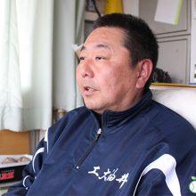 【福井工大福井】大阪桐蔭出身の田中監督が考える「高校で伸びる子」の傾向