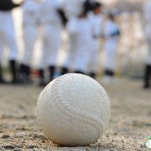 【球数制限を考える】「待球作戦」は子どものためにもならない