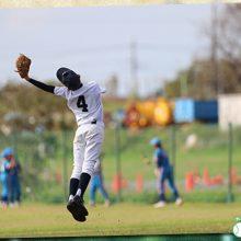 【少年野球トレーニング】小学生は筋トレすると背が伸びなくなる?