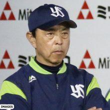ヤクルトが小川監督と宮本ヘッドの退任を発表 最下位に低迷、CSも消滅