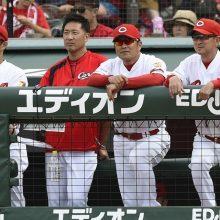 広島、延長10回にまた悪夢…一挙9失点で交流戦最下位が決定
