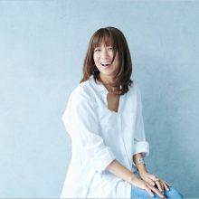 【DeNA】6月23日楽天戦でhitomiさんが人生初の始球式「今からドキドキ! ストライクを投げるゾ!」