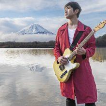 西武が「登場曲」をテーマにライブイベント!金子と源田の登場曲を歌うMs.OOJAと藤巻亮太が登場
