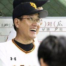 大矢氏、優勝M20点灯の巨人に「強さというのを…」