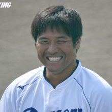 田尾氏、中日・平田の走塁を絶賛「素晴らしかった」