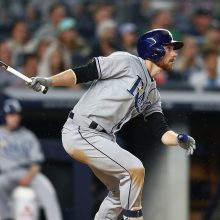 MLBは前半戦が終了 ア・リーグ新人王争いは混沌?