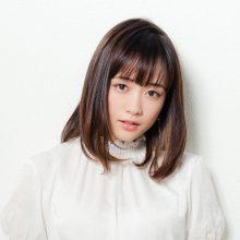 【ソフトバンク】「鷹の祭典 in 東京ドーム」の国歌独唱は大原櫻子さん