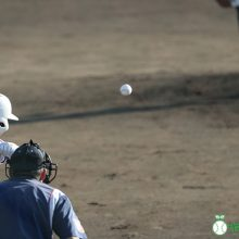ロマンか酷使か? 日本野球の「エースシステム」誕生の歴史(前編)