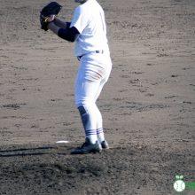 ロマンか酷使か? 日本野球の「エースシステム」誕生の歴史(後編)
