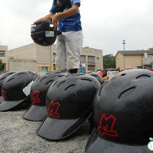 「4つ」の改革で部員増!水沢ライナーズが目指す理想の野球チームとは?