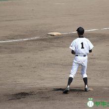 「エンジョイ・ベースボール」の慶應義塾高校元監督に球数制限について聞いてみた(前編)