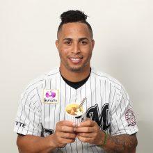 【ロッテ】コアラのマーティンアイスを販売開始!