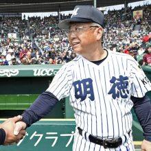 日本高野連が練習メニューを紹介 「1カ月後に試合ができるように」