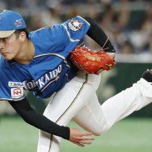 日本ハム、高卒新人の吉田輝&万波抜擢も…今季最悪8連敗でロッテに並ばれる