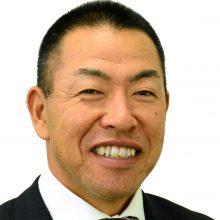 井上氏、6回の巨人の失点に「右中間にかなり…」