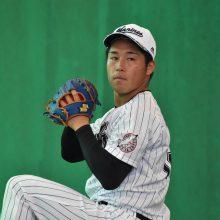 ロッテ育成・鎌田、7月は二軍で7登板で防御率0.00「徐々に感覚を掴んできた」
