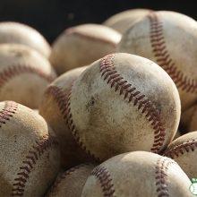 【球数制限を考える】甲子園優勝投手、準優勝投手の投球数の推移