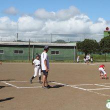 子どものために、野球のために、私たちは何ができるのか? 中島大輔「野球消滅」