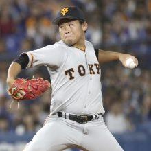 楽天・田中貴也が移籍後初昇格 巨人は小林ら4選手入れ替え 18日のプロ野球公示
