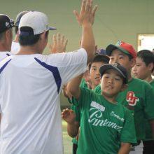 ヤキュイクキャンプ2019Winter参加者募集!
