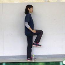 【動画】子どもの足が遅い原因と練習法(まとめ)