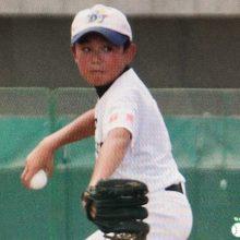 星稜・奥川投手のお母さんに聞いた、子育て、教育方針(後編)