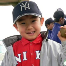 星稜・奥川投手のお母さんに聞いた、子育て、教育方針(前編)