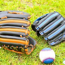 少年野球の指導者は知っておきたい、「子ども」と「大人」の体の違い