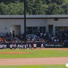 U18侍ジャパンは謙虚な姿勢で「世界の野球」を学ぶべきとき
