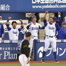 大矢氏、勝利のDeNAは「選手に助けられた1勝」
