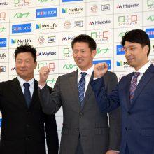 西武が来季の新コーチングスタッフを発表!豊田氏・小関氏が古巣に復帰