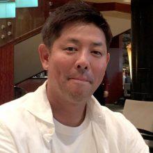 清水直行氏、ユーチューブチャンネルを開設!