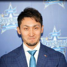 DeNAの伊藤光が4年4.5億円で残留「ファンの残って欲しいの言葉が嬉しかった」