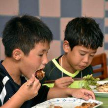 いまさら聞けない「子どもにとってバランスのよい食事とは?」飽食時代の栄養不足に注意!
