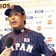 侍J、完封勝利締めでプレミア12へ 稲葉監督「良い形で台湾に行ける」