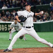 野村弘樹氏、第2先発に持論「球数制限がないので…」