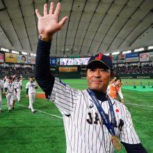 「東京五輪で金」への課題とは?【短期連載:検証・稲葉ジャパン】