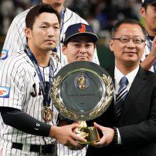 世界の王にフォークの神様、現役では侍の4番打者も…「東京の高校」出身者でベストナイン組んでみた