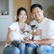 楽天・浅村栄斗が年内結婚へ「彼女の存在が自分を一回りも二回りも成長させてくれた」