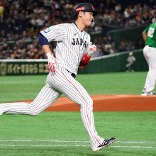帰ってきた坂本勇人!3安打の活躍で勝利に貢献「どんなヒットでも良いので」