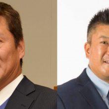 片岡氏と入来氏が清原監督をサポート!PLの後輩がワールドトライアウトのコーチに就任