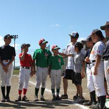 【入門・初心者向け】少年野球の練習メニュー動画・記事一覧