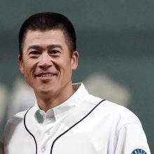 ソフトバンクが城島健司氏の特別アドバイザー就任を発表!王会長「新たな風を吹き込んでほしい」